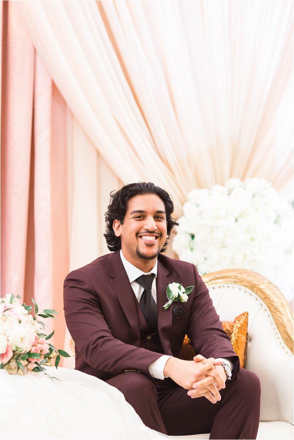 Red-Rose-Convention-Mint-Room-Wedding-Toronto-Mississauga-Brampton-Scarborough-GTA-Pakistani-Indian-Wedding-Engagement-Photographer-Photography_0135.jpg
