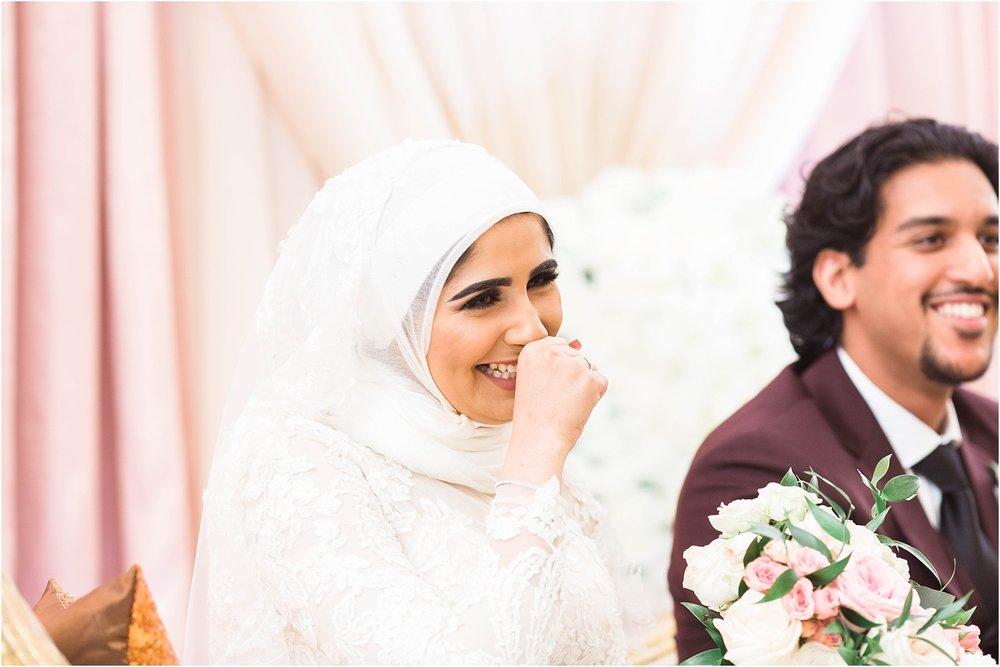 Red-Rose-Convention-Mint-Room-Wedding-Toronto-Mississauga-Brampton-Scarborough-GTA-Pakistani-Indian-Wedding-Engagement-Photographer-Photography_0137.jpg