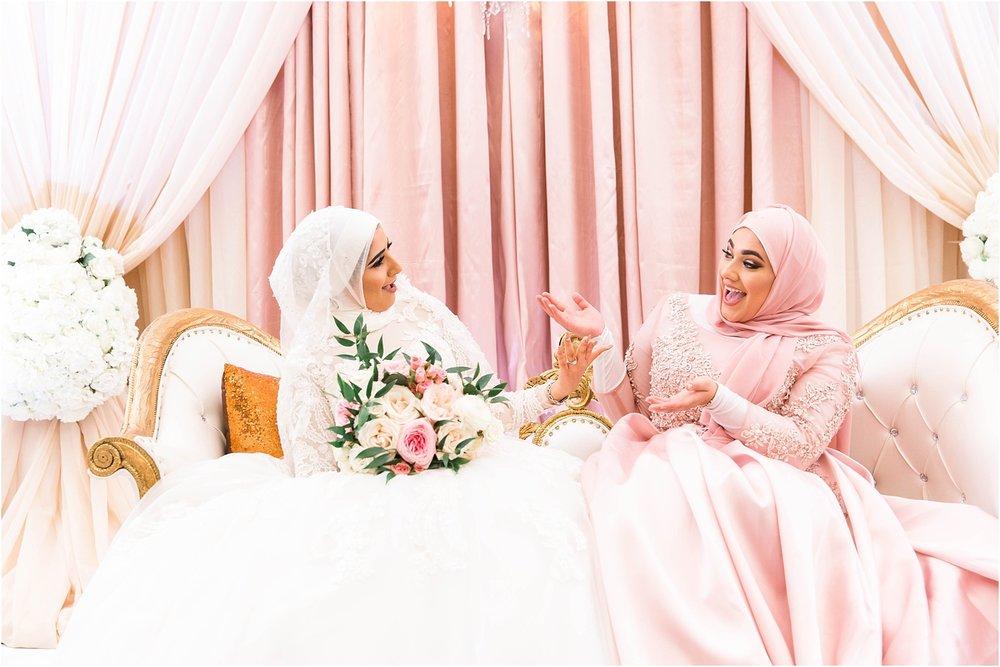 Red-Rose-Convention-Mint-Room-Wedding-Toronto-Mississauga-Brampton-Scarborough-GTA-Pakistani-Indian-Wedding-Engagement-Photographer-Photography_0139.jpg