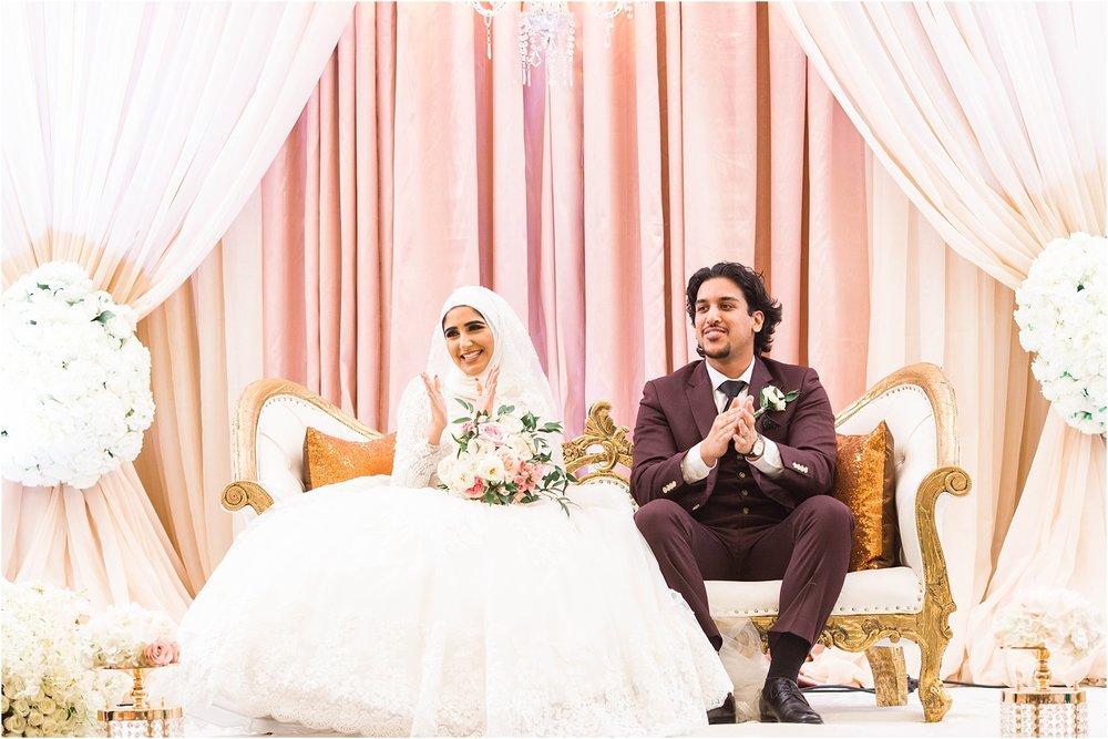 Red-Rose-Convention-Mint-Room-Wedding-Toronto-Mississauga-Brampton-Scarborough-GTA-Pakistani-Indian-Wedding-Engagement-Photographer-Photography_0138.jpg