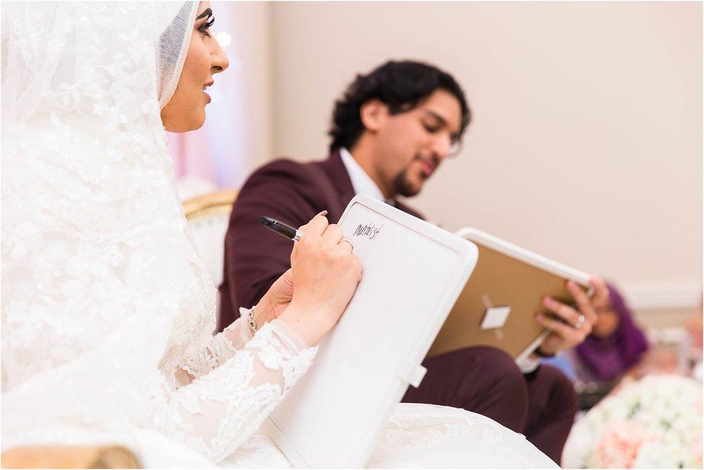Red-Rose-Convention-Mint-Room-Wedding-Toronto-Mississauga-Brampton-Scarborough-GTA-Pakistani-Indian-Wedding-Engagement-Photographer-Photography_0140.jpg