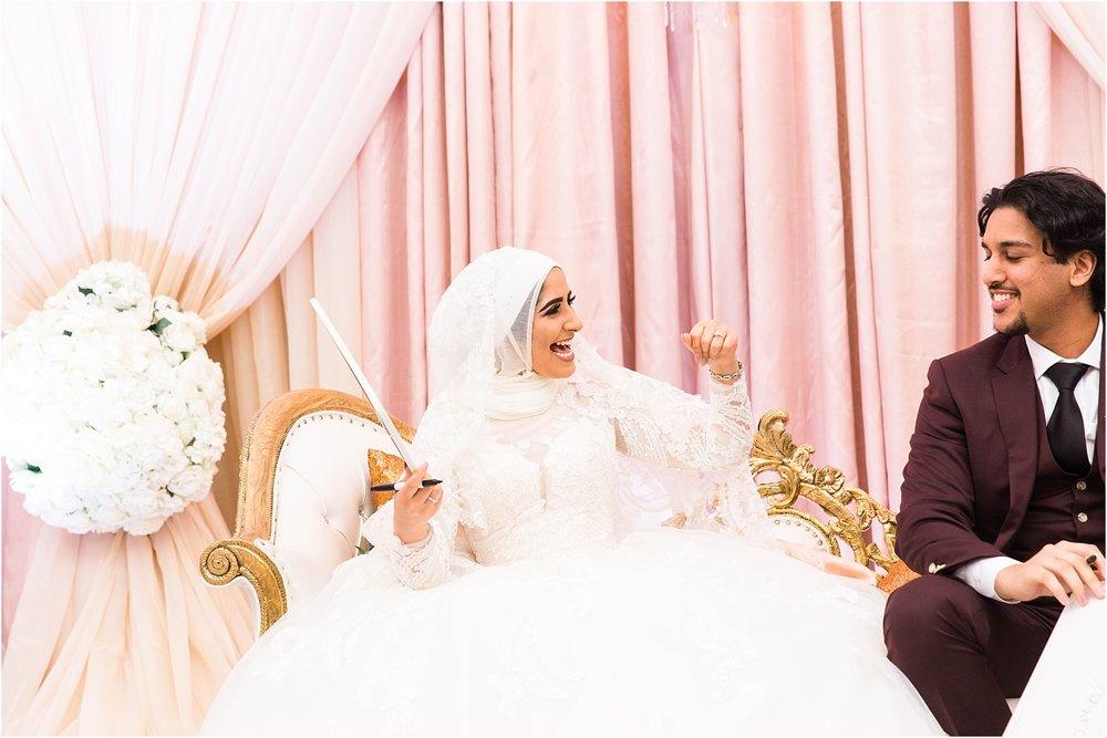 Red-Rose-Convention-Mint-Room-Wedding-Toronto-Mississauga-Brampton-Scarborough-GTA-Pakistani-Indian-Wedding-Engagement-Photographer-Photography_0141.jpg