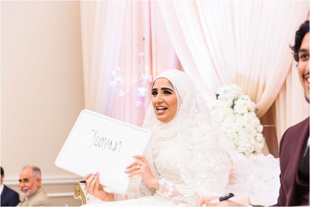 Red-Rose-Convention-Mint-Room-Wedding-Toronto-Mississauga-Brampton-Scarborough-GTA-Pakistani-Indian-Wedding-Engagement-Photographer-Photography_0142.jpg