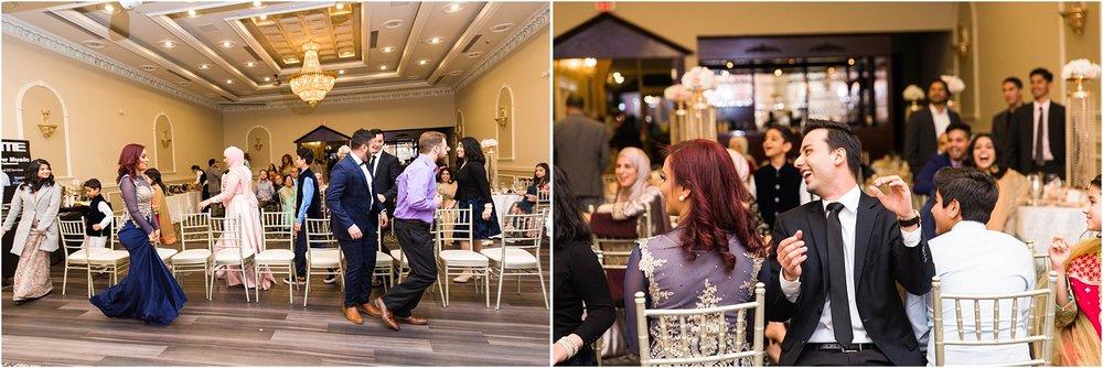 Red-Rose-Convention-Mint-Room-Wedding-Toronto-Mississauga-Brampton-Scarborough-GTA-Pakistani-Indian-Wedding-Engagement-Photographer-Photography_0143.jpg