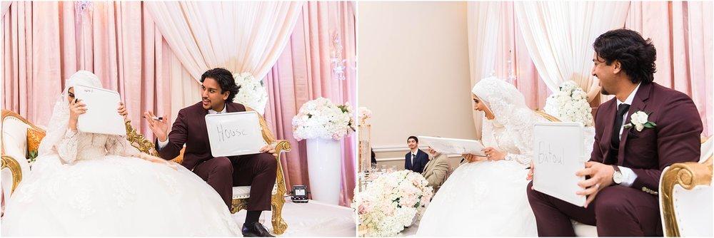 Red-Rose-Convention-Mint-Room-Wedding-Toronto-Mississauga-Brampton-Scarborough-GTA-Pakistani-Indian-Wedding-Engagement-Photographer-Photography_0144.jpg