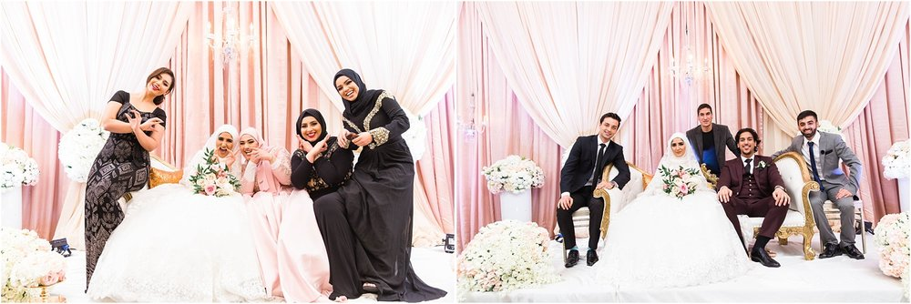 Red-Rose-Convention-Mint-Room-Wedding-Toronto-Mississauga-Brampton-Scarborough-GTA-Pakistani-Indian-Wedding-Engagement-Photographer-Photography_0145.jpg