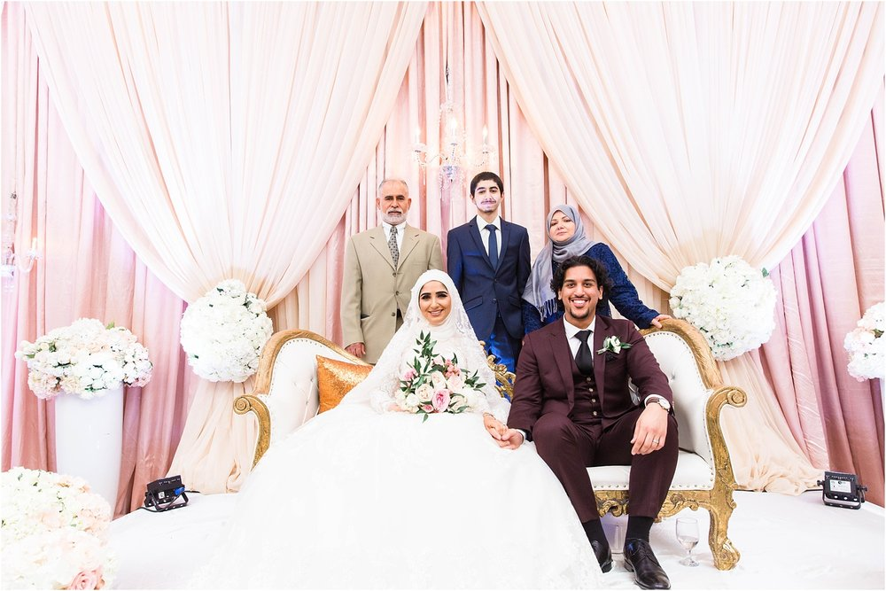 Red-Rose-Convention-Mint-Room-Wedding-Toronto-Mississauga-Brampton-Scarborough-GTA-Pakistani-Indian-Wedding-Engagement-Photographer-Photography_0146.jpg