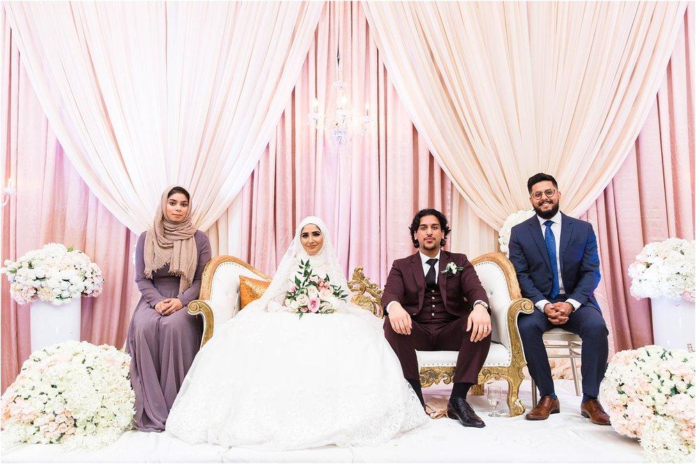 Red-Rose-Convention-Mint-Room-Wedding-Toronto-Mississauga-Brampton-Scarborough-GTA-Pakistani-Indian-Wedding-Engagement-Photographer-Photography_0147.jpg