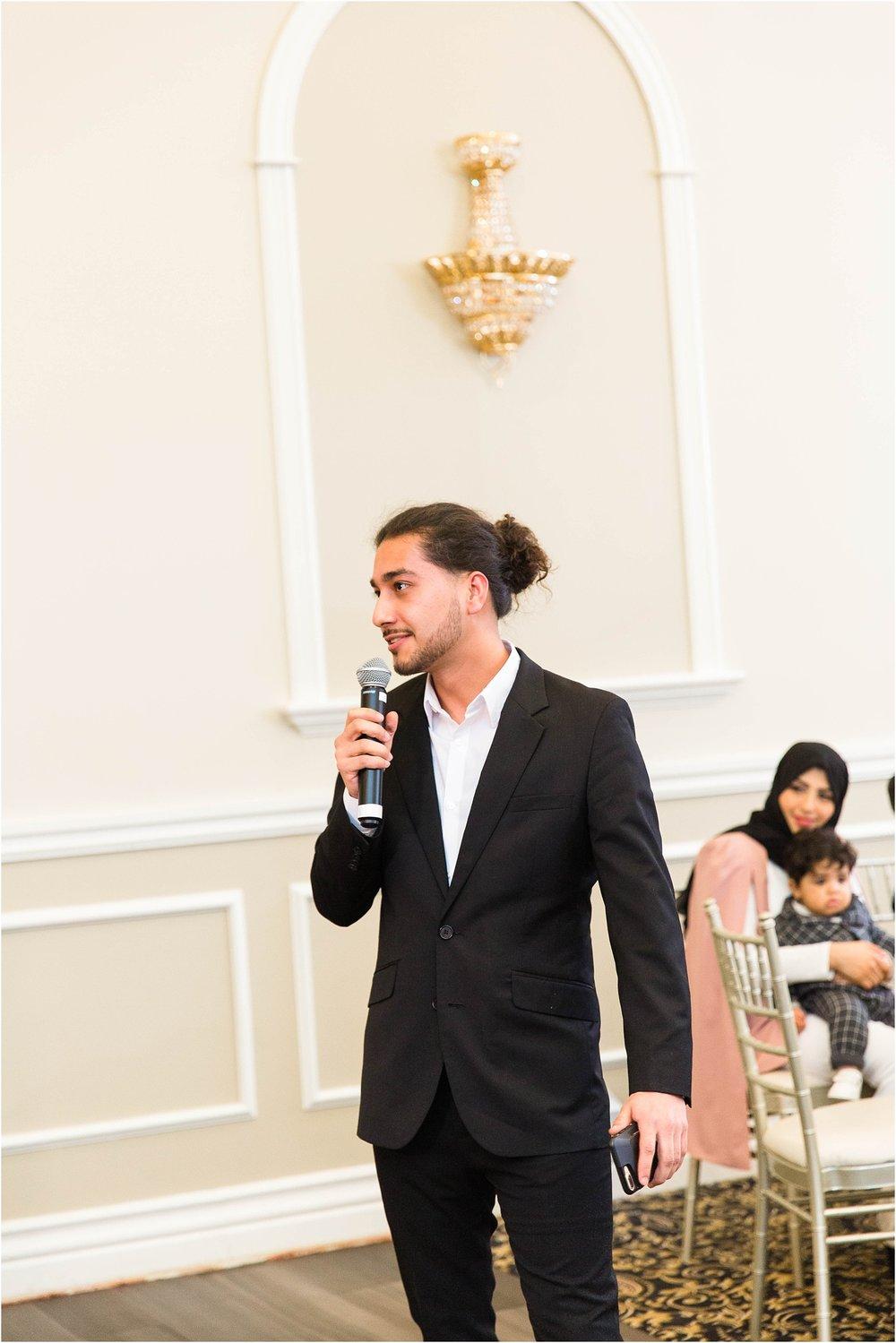 Red-Rose-Convention-Mint-Room-Wedding-Toronto-Mississauga-Brampton-Scarborough-GTA-Pakistani-Indian-Wedding-Engagement-Photographer-Photography_0148.jpg