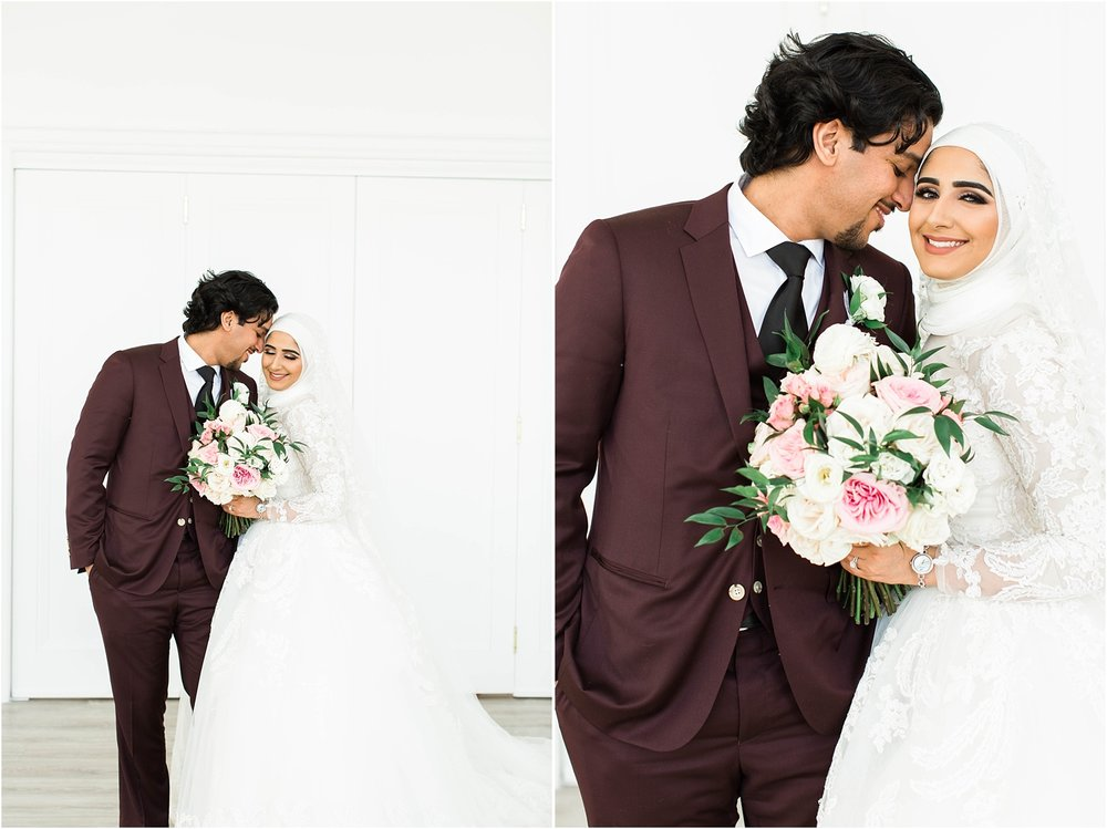 Red-Rose-Convention-Mint-Room-Wedding-Toronto-Mississauga-Brampton-Scarborough-GTA-Pakistani-Indian-Wedding-Engagement-Photographer-Photography_0150.jpg