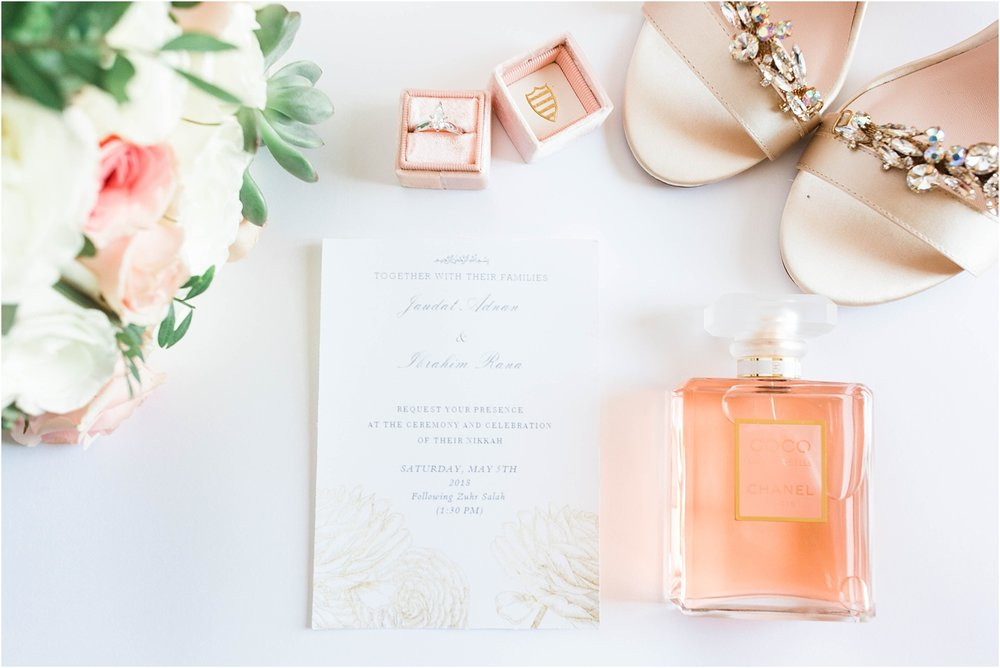 Jame-Masjid-Coopers-Mosque-Kariya-Park-Cherry-Blossoms-Wedding-Toronto-Mississauga-Brampton-Scarborough-GTA-Pakistani-Indian-Wedding-Engagement-Photographer-Photography_0001.jpg