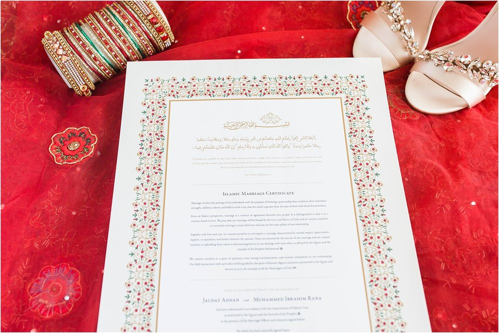Jame-Masjid-Coopers-Mosque-Kariya-Park-Cherry-Blossoms-Wedding-Toronto-Mississauga-Brampton-Scarborough-GTA-Pakistani-Indian-Wedding-Engagement-Photographer-Photography_0002.jpg
