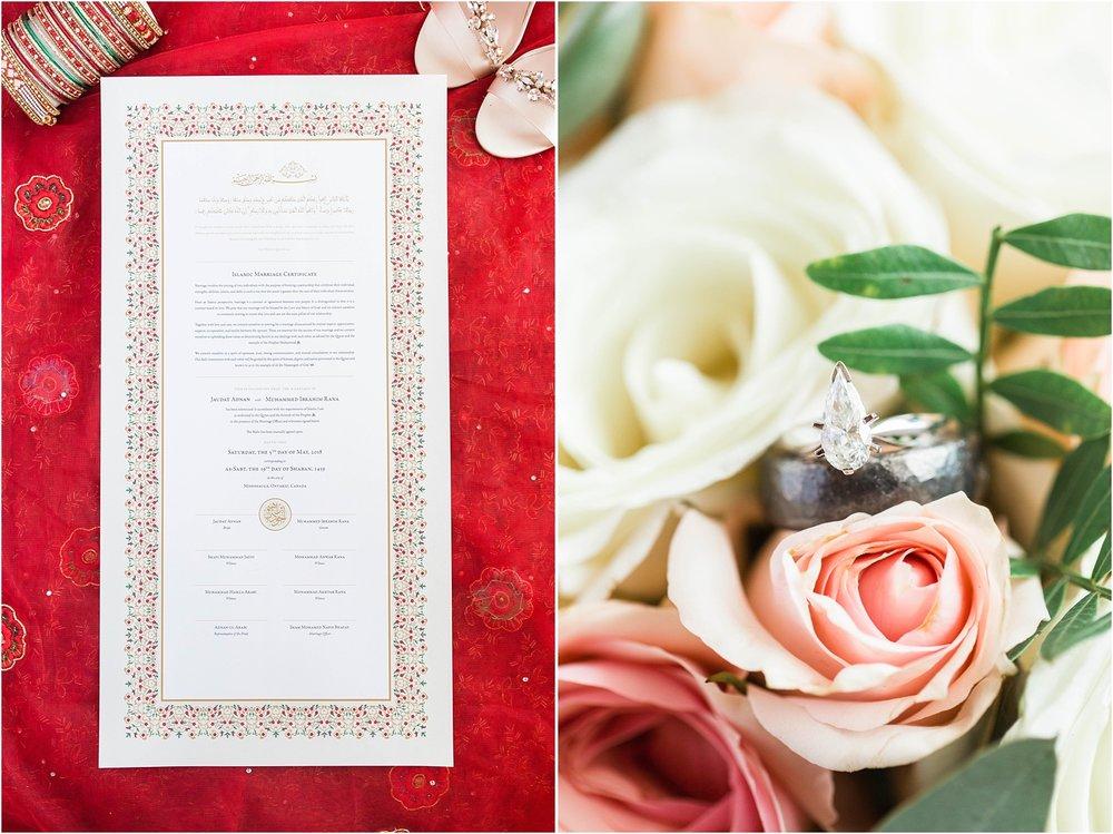Jame-Masjid-Coopers-Mosque-Kariya-Park-Cherry-Blossoms-Wedding-Toronto-Mississauga-Brampton-Scarborough-GTA-Pakistani-Indian-Wedding-Engagement-Photographer-Photography_0004.jpg