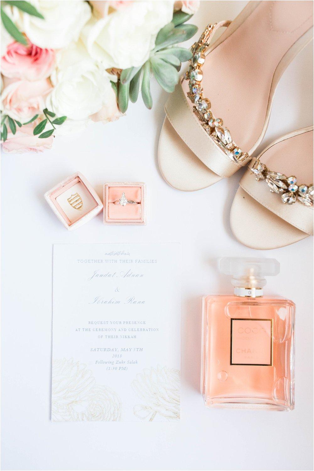 Jame-Masjid-Coopers-Mosque-Kariya-Park-Cherry-Blossoms-Wedding-Toronto-Mississauga-Brampton-Scarborough-GTA-Pakistani-Indian-Wedding-Engagement-Photographer-Photography_0005.jpg