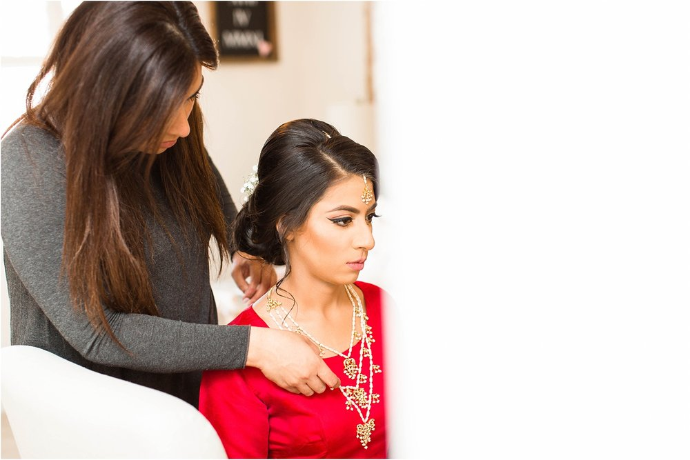 Jame-Masjid-Coopers-Mosque-Kariya-Park-Cherry-Blossoms-Wedding-Toronto-Mississauga-Brampton-Scarborough-GTA-Pakistani-Indian-Wedding-Engagement-Photographer-Photography_0006.jpg