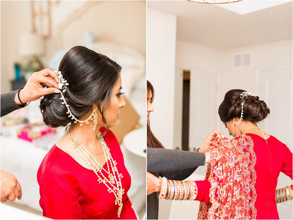 Jame-Masjid-Coopers-Mosque-Kariya-Park-Cherry-Blossoms-Wedding-Toronto-Mississauga-Brampton-Scarborough-GTA-Pakistani-Indian-Wedding-Engagement-Photographer-Photography_0007.jpg