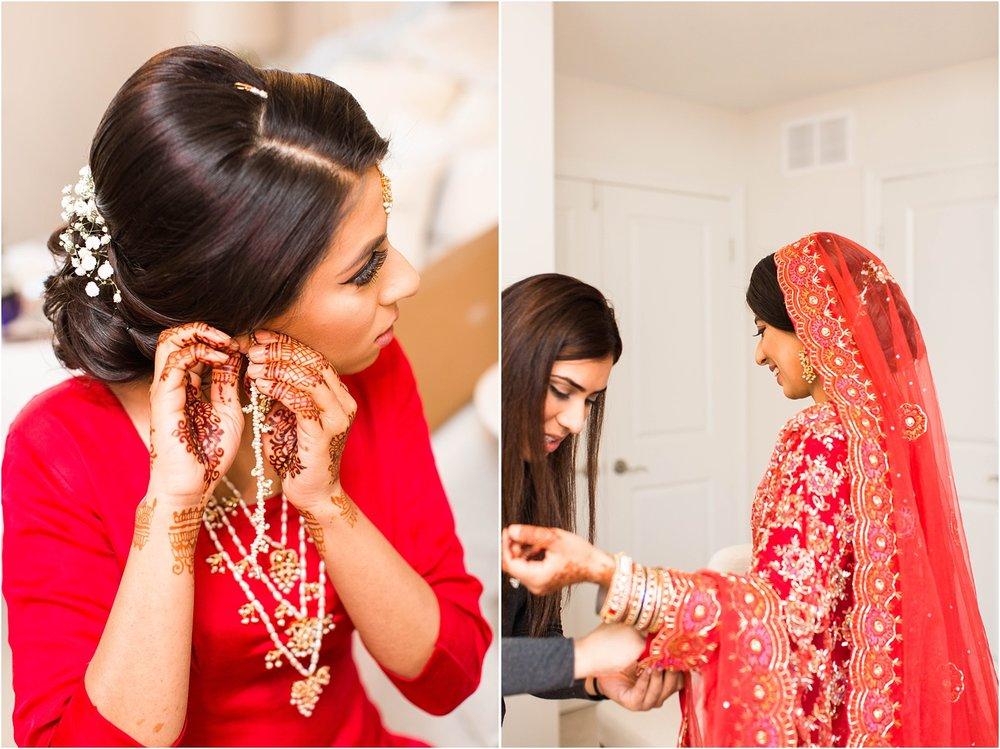 Jame-Masjid-Coopers-Mosque-Kariya-Park-Cherry-Blossoms-Wedding-Toronto-Mississauga-Brampton-Scarborough-GTA-Pakistani-Indian-Wedding-Engagement-Photographer-Photography_0008.jpg