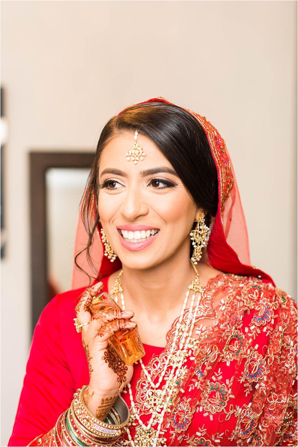 Jame-Masjid-Coopers-Mosque-Kariya-Park-Cherry-Blossoms-Wedding-Toronto-Mississauga-Brampton-Scarborough-GTA-Pakistani-Indian-Wedding-Engagement-Photographer-Photography_0009.jpg