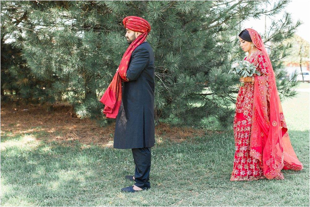 Jame-Masjid-Coopers-Mosque-Kariya-Park-Cherry-Blossoms-Wedding-Toronto-Mississauga-Brampton-Scarborough-GTA-Pakistani-Indian-Wedding-Engagement-Photographer-Photography_0010.jpg
