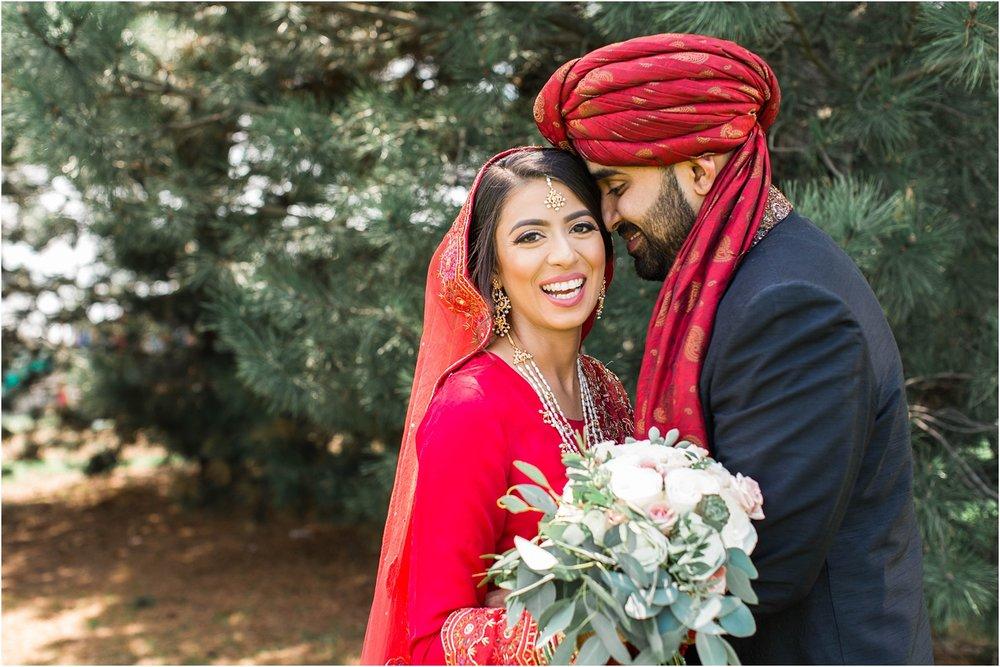 Jame-Masjid-Coopers-Mosque-Kariya-Park-Cherry-Blossoms-Wedding-Toronto-Mississauga-Brampton-Scarborough-GTA-Pakistani-Indian-Wedding-Engagement-Photographer-Photography_0013.jpg