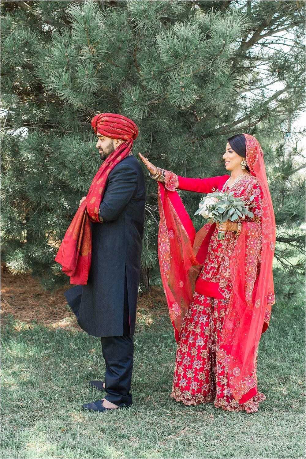 Jame-Masjid-Coopers-Mosque-Kariya-Park-Cherry-Blossoms-Wedding-Toronto-Mississauga-Brampton-Scarborough-GTA-Pakistani-Indian-Wedding-Engagement-Photographer-Photography_0011.jpg