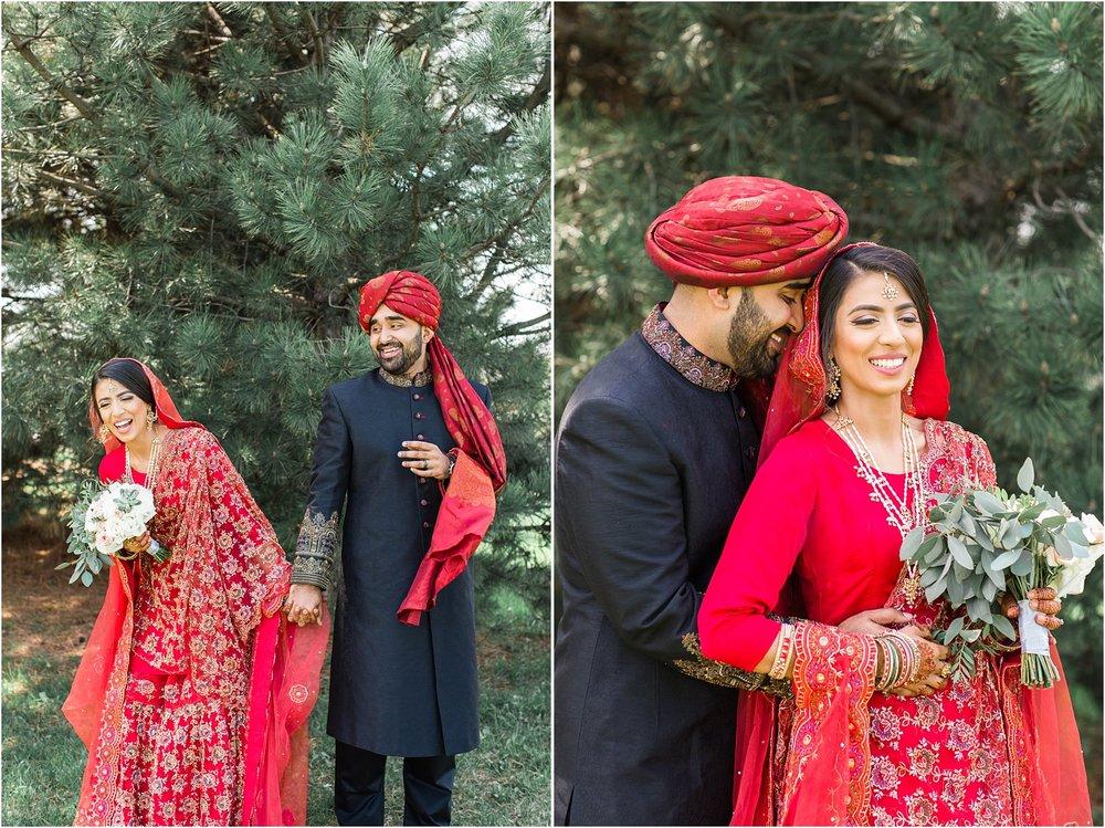 Jame-Masjid-Coopers-Mosque-Kariya-Park-Cherry-Blossoms-Wedding-Toronto-Mississauga-Brampton-Scarborough-GTA-Pakistani-Indian-Wedding-Engagement-Photographer-Photography_0014.jpg