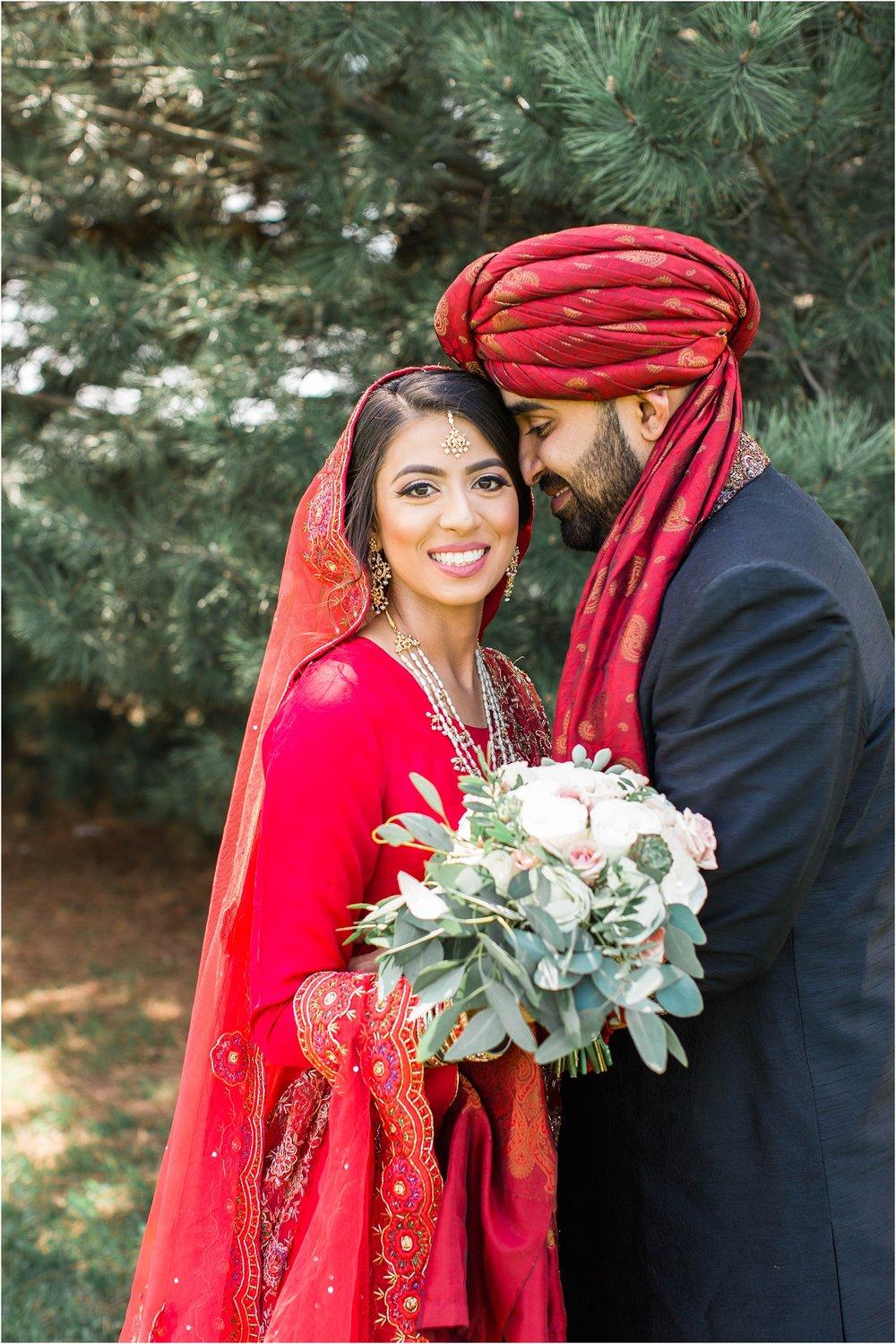 Jame-Masjid-Coopers-Mosque-Kariya-Park-Cherry-Blossoms-Wedding-Toronto-Mississauga-Brampton-Scarborough-GTA-Pakistani-Indian-Wedding-Engagement-Photographer-Photography_0017.jpg
