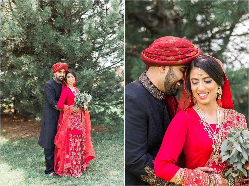 Jame-Masjid-Coopers-Mosque-Kariya-Park-Cherry-Blossoms-Wedding-Toronto-Mississauga-Brampton-Scarborough-GTA-Pakistani-Indian-Wedding-Engagement-Photographer-Photography_0018.jpg