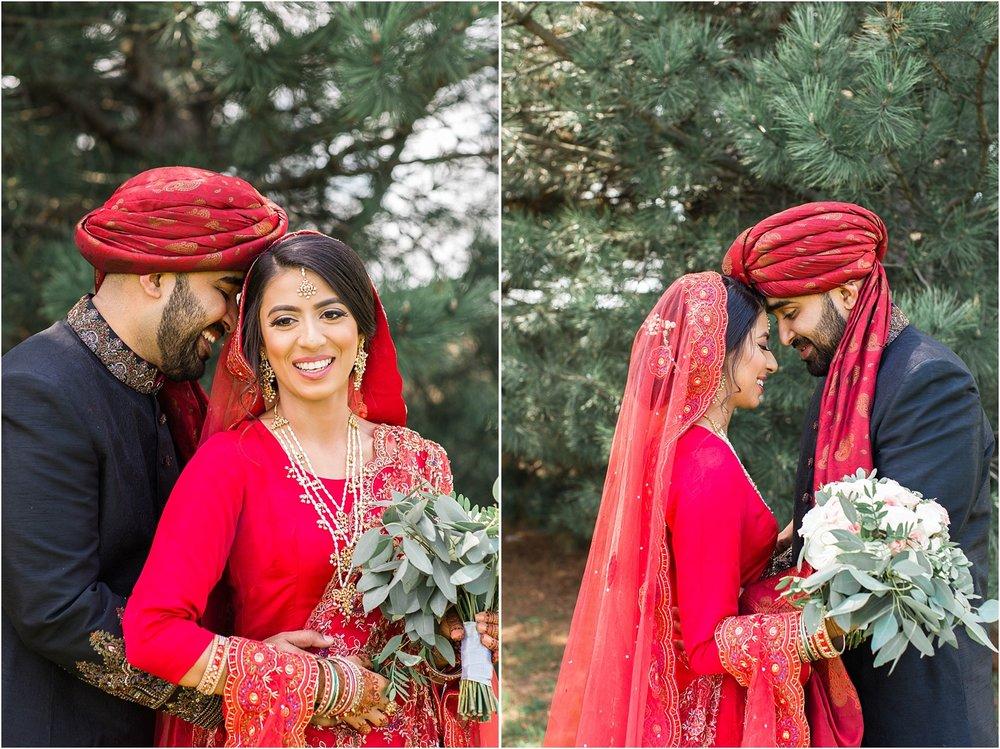 Jame-Masjid-Coopers-Mosque-Kariya-Park-Cherry-Blossoms-Wedding-Toronto-Mississauga-Brampton-Scarborough-GTA-Pakistani-Indian-Wedding-Engagement-Photographer-Photography_0020.jpg