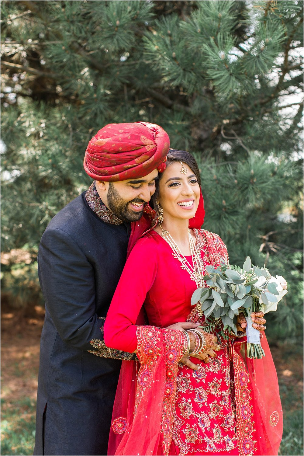Jame-Masjid-Coopers-Mosque-Kariya-Park-Cherry-Blossoms-Wedding-Toronto-Mississauga-Brampton-Scarborough-GTA-Pakistani-Indian-Wedding-Engagement-Photographer-Photography_0019.jpg