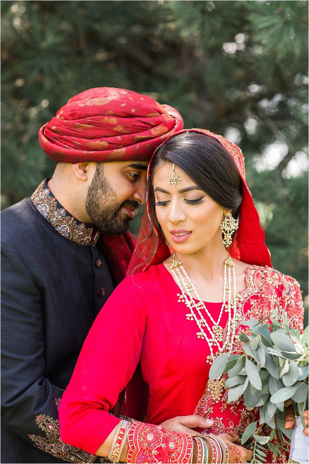 Jame-Masjid-Coopers-Mosque-Kariya-Park-Cherry-Blossoms-Wedding-Toronto-Mississauga-Brampton-Scarborough-GTA-Pakistani-Indian-Wedding-Engagement-Photographer-Photography_0021.jpg
