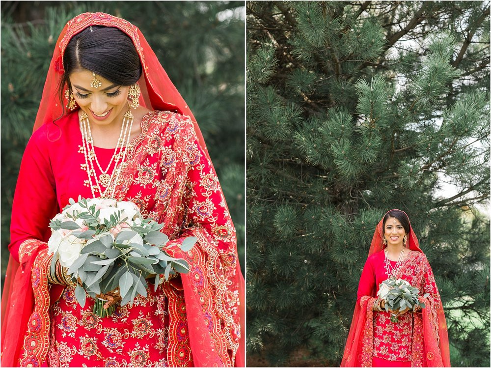 Jame-Masjid-Coopers-Mosque-Kariya-Park-Cherry-Blossoms-Wedding-Toronto-Mississauga-Brampton-Scarborough-GTA-Pakistani-Indian-Wedding-Engagement-Photographer-Photography_0022.jpg