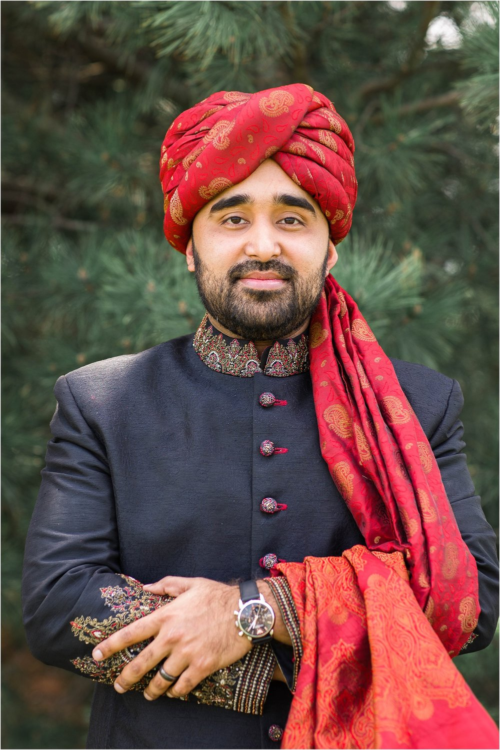 Jame-Masjid-Coopers-Mosque-Kariya-Park-Cherry-Blossoms-Wedding-Toronto-Mississauga-Brampton-Scarborough-GTA-Pakistani-Indian-Wedding-Engagement-Photographer-Photography_0024.jpg