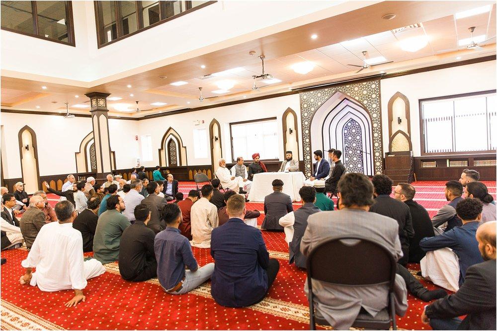 Jame-Masjid-Coopers-Mosque-Kariya-Park-Cherry-Blossoms-Wedding-Toronto-Mississauga-Brampton-Scarborough-GTA-Pakistani-Indian-Wedding-Engagement-Photographer-Photography_0026.jpg