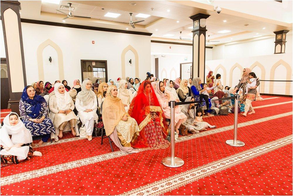 Jame-Masjid-Coopers-Mosque-Kariya-Park-Cherry-Blossoms-Wedding-Toronto-Mississauga-Brampton-Scarborough-GTA-Pakistani-Indian-Wedding-Engagement-Photographer-Photography_0025.jpg