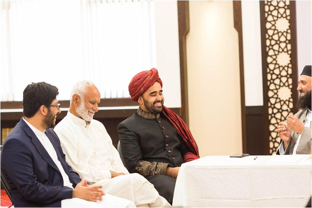 Jame-Masjid-Coopers-Mosque-Kariya-Park-Cherry-Blossoms-Wedding-Toronto-Mississauga-Brampton-Scarborough-GTA-Pakistani-Indian-Wedding-Engagement-Photographer-Photography_0033.jpg