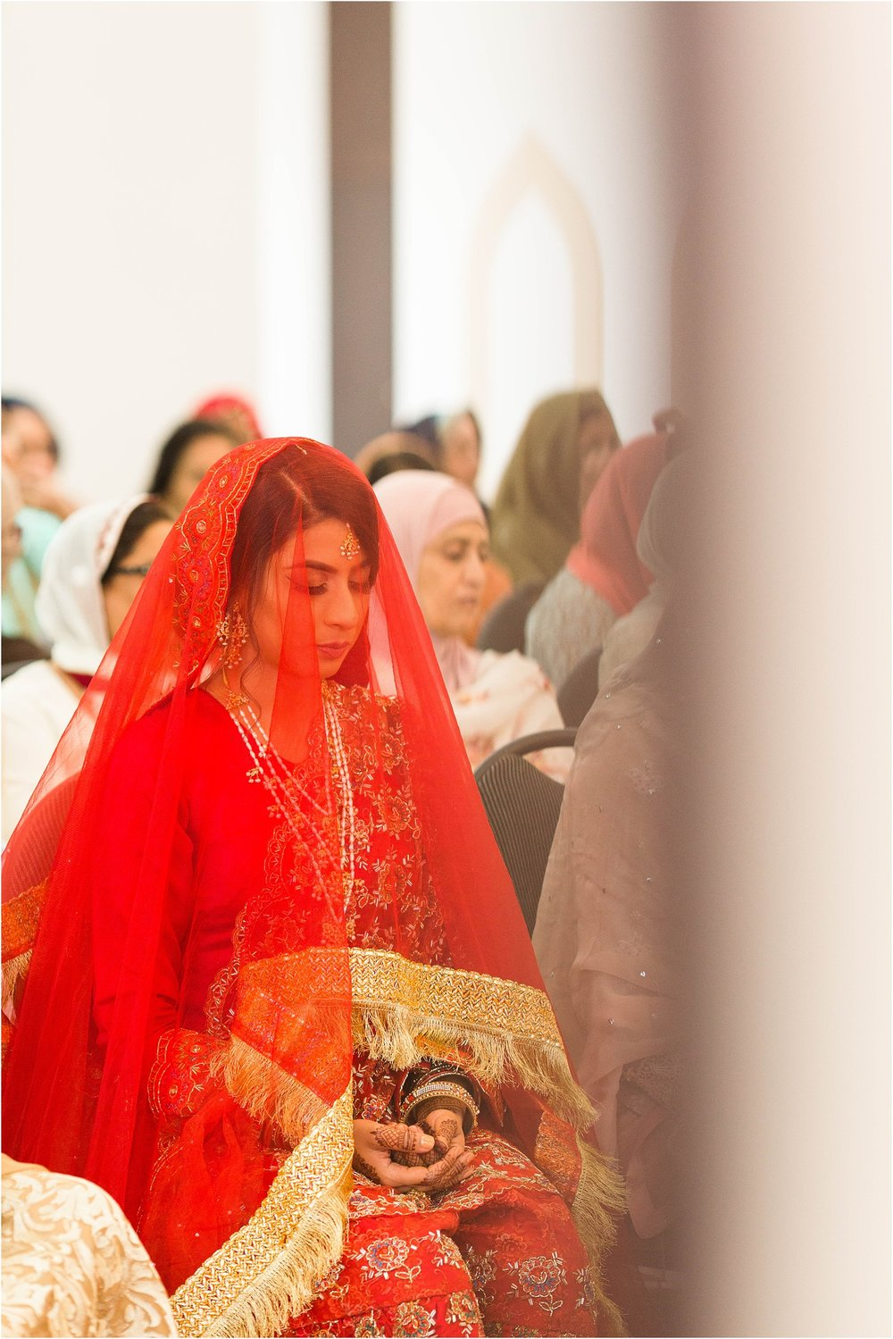Jame-Masjid-Coopers-Mosque-Kariya-Park-Cherry-Blossoms-Wedding-Toronto-Mississauga-Brampton-Scarborough-GTA-Pakistani-Indian-Wedding-Engagement-Photographer-Photography_0027.jpg