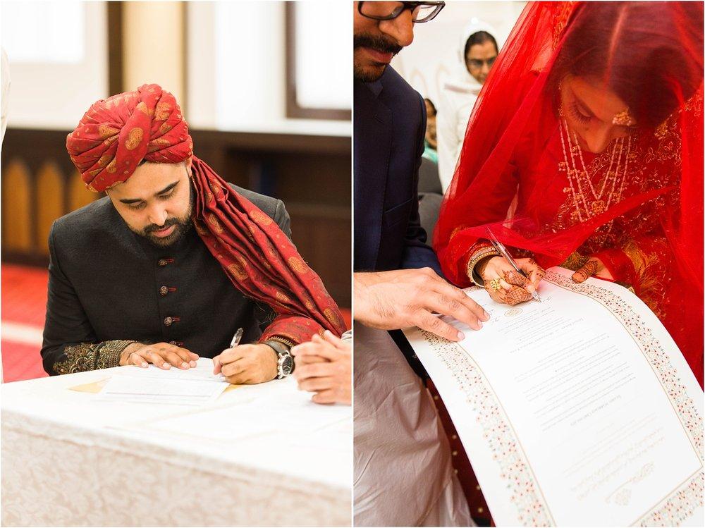 Jame-Masjid-Coopers-Mosque-Kariya-Park-Cherry-Blossoms-Wedding-Toronto-Mississauga-Brampton-Scarborough-GTA-Pakistani-Indian-Wedding-Engagement-Photographer-Photography_0035.jpg