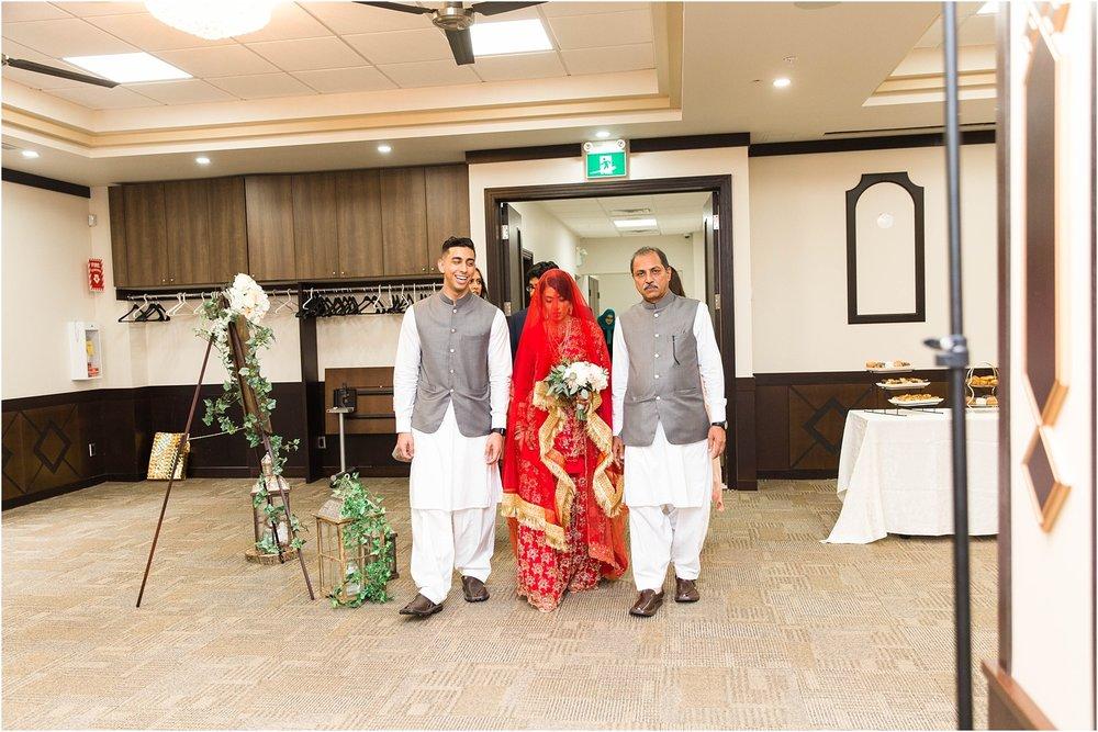 Jame-Masjid-Coopers-Mosque-Kariya-Park-Cherry-Blossoms-Wedding-Toronto-Mississauga-Brampton-Scarborough-GTA-Pakistani-Indian-Wedding-Engagement-Photographer-Photography_0036.jpg