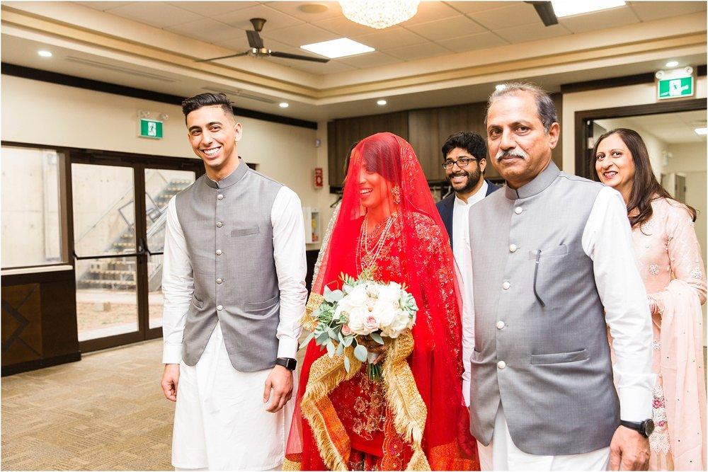 Jame-Masjid-Coopers-Mosque-Kariya-Park-Cherry-Blossoms-Wedding-Toronto-Mississauga-Brampton-Scarborough-GTA-Pakistani-Indian-Wedding-Engagement-Photographer-Photography_0037.jpg