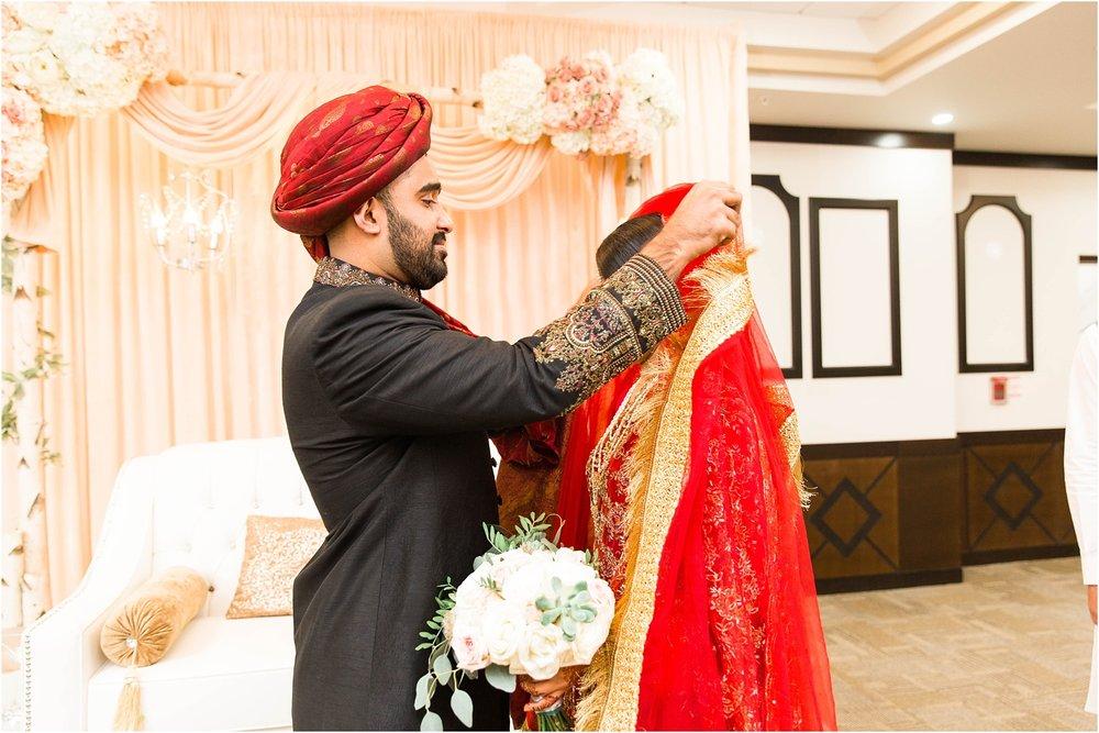 Jame-Masjid-Coopers-Mosque-Kariya-Park-Cherry-Blossoms-Wedding-Toronto-Mississauga-Brampton-Scarborough-GTA-Pakistani-Indian-Wedding-Engagement-Photographer-Photography_0038.jpg