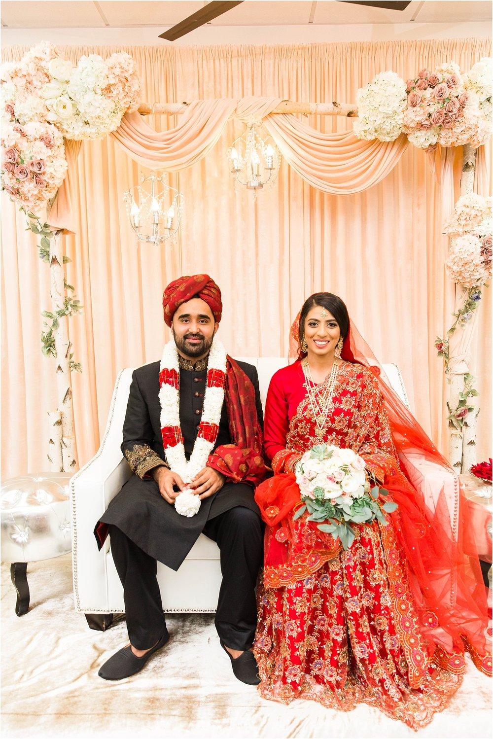 Jame-Masjid-Coopers-Mosque-Kariya-Park-Cherry-Blossoms-Wedding-Toronto-Mississauga-Brampton-Scarborough-GTA-Pakistani-Indian-Wedding-Engagement-Photographer-Photography_0039.jpg