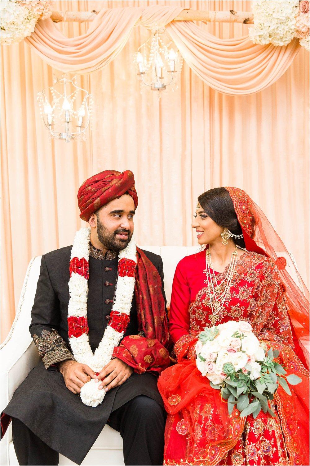 Jame-Masjid-Coopers-Mosque-Kariya-Park-Cherry-Blossoms-Wedding-Toronto-Mississauga-Brampton-Scarborough-GTA-Pakistani-Indian-Wedding-Engagement-Photographer-Photography_0040.jpg