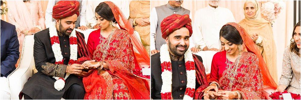 Jame-Masjid-Coopers-Mosque-Kariya-Park-Cherry-Blossoms-Wedding-Toronto-Mississauga-Brampton-Scarborough-GTA-Pakistani-Indian-Wedding-Engagement-Photographer-Photography_0041.jpg