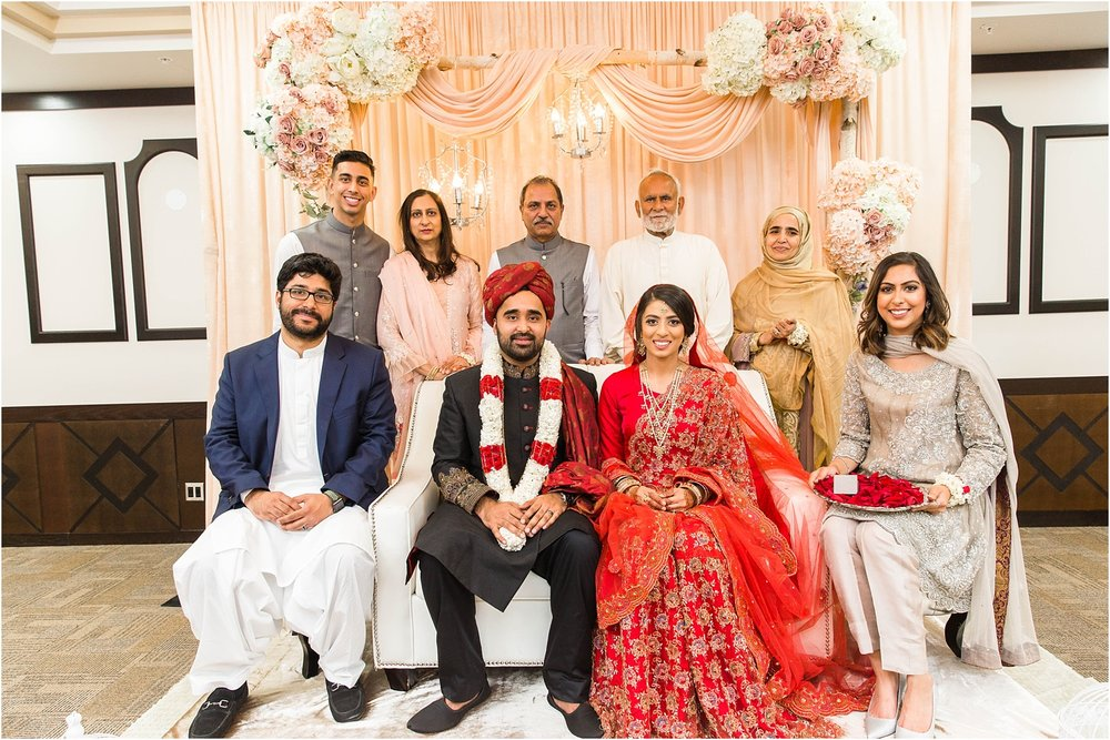 Jame-Masjid-Coopers-Mosque-Kariya-Park-Cherry-Blossoms-Wedding-Toronto-Mississauga-Brampton-Scarborough-GTA-Pakistani-Indian-Wedding-Engagement-Photographer-Photography_0042.jpg