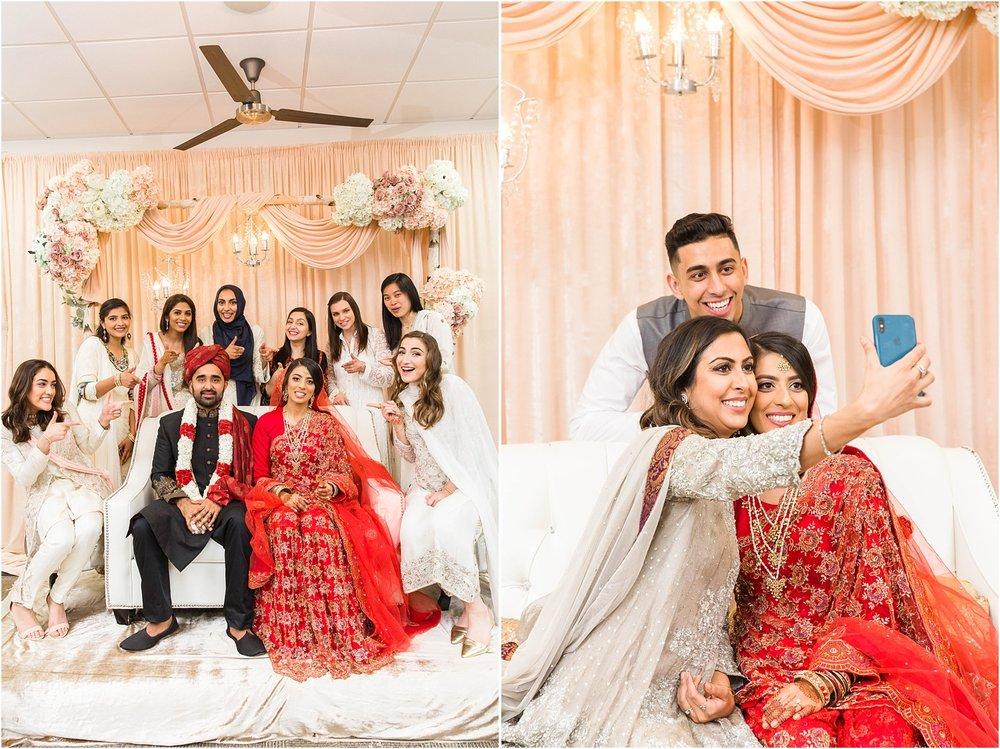 Jame-Masjid-Coopers-Mosque-Kariya-Park-Cherry-Blossoms-Wedding-Toronto-Mississauga-Brampton-Scarborough-GTA-Pakistani-Indian-Wedding-Engagement-Photographer-Photography_0045.jpg
