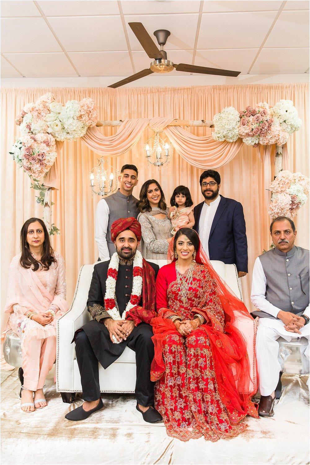 Jame-Masjid-Coopers-Mosque-Kariya-Park-Cherry-Blossoms-Wedding-Toronto-Mississauga-Brampton-Scarborough-GTA-Pakistani-Indian-Wedding-Engagement-Photographer-Photography_0044.jpg