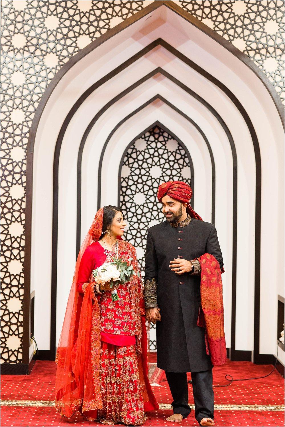 Jame-Masjid-Coopers-Mosque-Kariya-Park-Cherry-Blossoms-Wedding-Toronto-Mississauga-Brampton-Scarborough-GTA-Pakistani-Indian-Wedding-Engagement-Photographer-Photography_0047.jpg