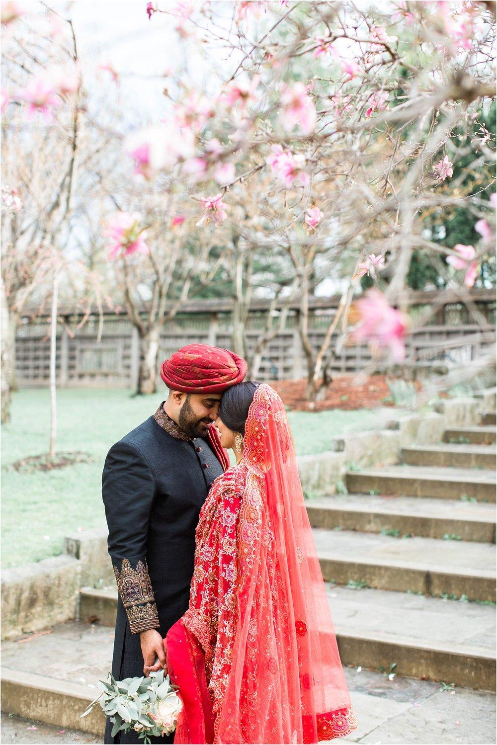 Jame-Masjid-Coopers-Mosque-Kariya-Park-Cherry-Blossoms-Wedding-Toronto-Mississauga-Brampton-Scarborough-GTA-Pakistani-Indian-Wedding-Engagement-Photographer-Photography_0048.jpg
