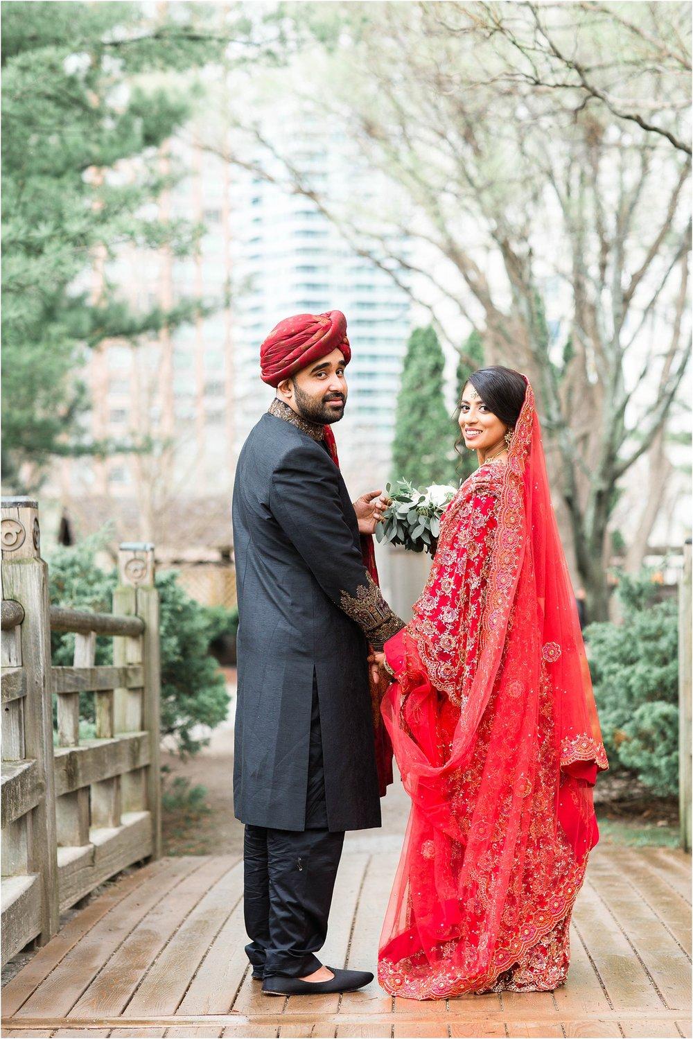 Jame-Masjid-Coopers-Mosque-Kariya-Park-Cherry-Blossoms-Wedding-Toronto-Mississauga-Brampton-Scarborough-GTA-Pakistani-Indian-Wedding-Engagement-Photographer-Photography_0051.jpg
